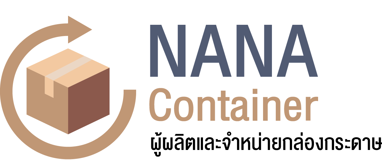 Nana Container